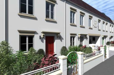 Clairvale Road, St. Helier, Jersey
